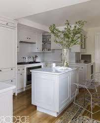 small kitchen furniture design. Furniture Kitchen Design. Home Furniture. 22 Small Design Ideas - Decorating Tiny Kitchens
