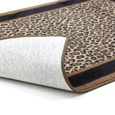 top 43 fine cheetah print carpet leopard print rug 8 x 10 area rugs wool area