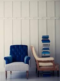 ideas for old furniture. 10 New Ways To ReUpholster Old Furniture Ideas For