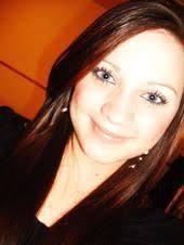 Priscilla Jennings, 31 - El Paso, TX Has Court or Arrest Records at  MyLife.com™
