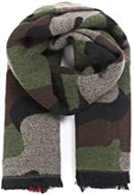 Best Camo <b>Scarf</b> of <b>2019 - Top</b> Rated & Reviewed