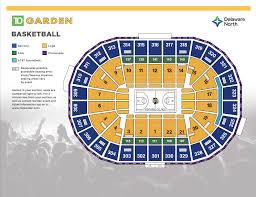 Cavs Seating Chart Celtics Vs Cavaliers Td Garden