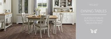 dining room tables. Dining Room Collections Tables