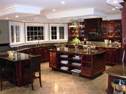 Design Your Kitchen Online New Replacement Kitchen Doors Uk Dream Doors Design Your Dream