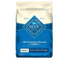 Blue Buffalo Large Breed Puppy Food Feeding Chart Best Pet