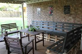 outdoor furniture made of pallets. simple furniture 13 photos gallery of decorative outdoor furniture made from pallets inside of p