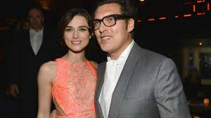 Joe Wright to Direct Adaptation of The Woman in the Window - Paste