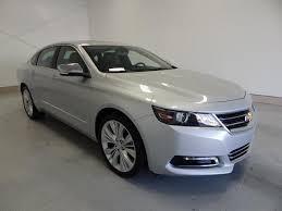 2018 chevrolet impala.  2018 2018 Impala Premier To Chevrolet Impala