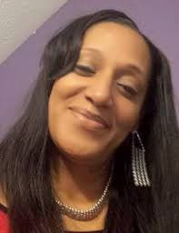 Ronda Smith - Jacksonville, Florida , Patterson Cremation & Funeral Service  - Memories wall
