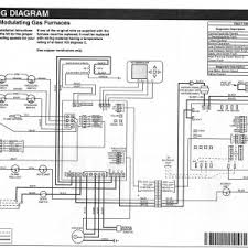 armstrong gas furnace wiring diagram example of armstrong oil armstrong gas furnace wiring diagram example of armstrong air wiring diagram wiring circuit •