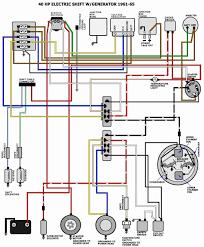 40 hp tohatsu wiring diagram wiring diagram perf ce tohatsu outboard wiring harness diagram data diagram schematic 40 hp tohatsu wiring diagram
