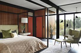 Bedrooms Design Ideas:?attachment Id=6037 Mid Century Modern Bedroom
