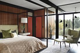 Mid Century Modern Bedroom Bedrooms Design Ideas Attachment Id6035 Mid Century Modern