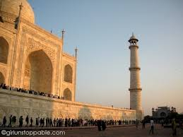 photo essay the taj mahal things you don t often hear about  4