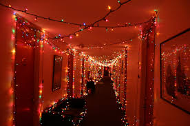 cool dorm lighting. Exellent Lighting The Holidays Are An Awesome Time For Decorating And Having Fun Decorating  Your College Dorm Doesnu0027t Have To Be Hard Or Costly Have A Fun Safe Holiday  Intended Cool Dorm Lighting