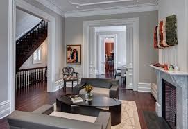 Home Paint Color Ideas Interior Home Paint Colors Interior With Well Fascinating Home Paint Color Ideas Interior