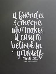 Happy Quotes About Friendship Beauteous Download Happy Quotes About Friendship Ryancowan Quotes