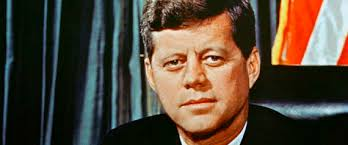 nine things you might not know about john f kennedy heads up by nine things you might not know about john f kennedy heads up by boys life
