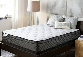 queen mattress bed. Queen Mattresses Mattress Bed
