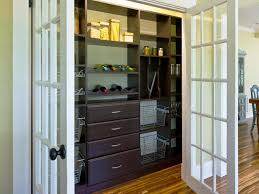 Diy Kitchen Pantry Cabinet Diy Kitchen Pantry Cabinet Design Kitchen Design Best Diy