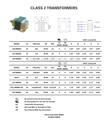 120v to 24v transformer wiring diagram 120v image 240v 24v transformer wiring diagram wiring schematics and diagrams on 120v to 24v transformer wiring diagram