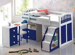 Bedroom Sets For Toddler Boy Toddler Bedroom Sets Boy Choosing And Getting  Boys For With Theme . Bedroom Sets For Toddler Boy ...