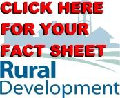 Kentucky USDA Rural Housing Loans  KENTUCKY USDA RURAL HOUSING Rural Development Usda