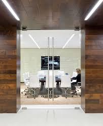 pirch san diego office. Pirch - San Diego Headquarters 3 Office