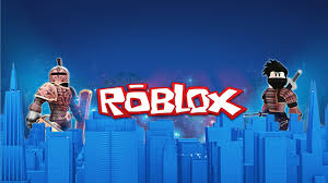 How To Make Stuff On Roblox Roblox What Parents Must Know About This Dangerous Game For Kids