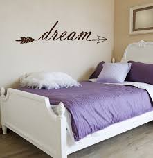 Dream Catchers Furniture Images About Shaylee Bedroom On Pinterest Storage Beds Dream 62