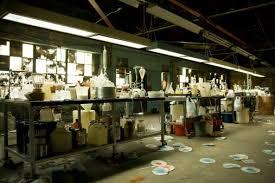 Meth Lab Found In Walmart Bathroom In Backpack In Muncie Indiana Time