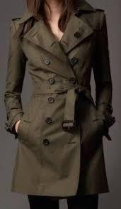Burberry Sizing Charts Trench Coats Dark Khaki Queensborough New Coat My Style Trench Coat