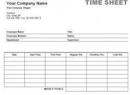 free printable weekly time sheets printable employee time sheet printable weekly time sheet