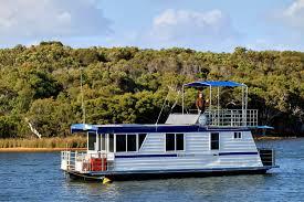 Pictures Of Houseboats Blackwood River Houseboats Your Margaret River Region