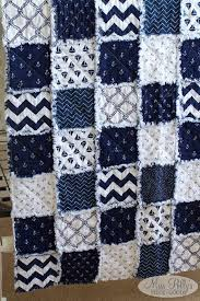 Best 25+ Baby quilts ideas on Pinterest | Baby quilt patterns ... & Baby Crib Bedding Design Your Own Baby and by MissPollysPieceGoods Adamdwight.com