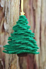 77 Best Projects To Try Images On Pinterest  Sewing Projects Easy Christmas Felt Crafts