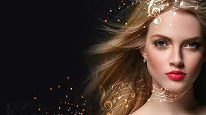 Princess Girl 4k, HD Girls, 4k ...