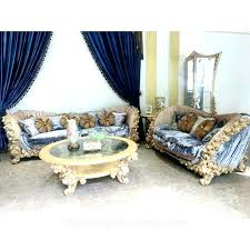 cheap modern outdoor furniture. Outdoor Furniture Manufacturers List Luxury Brands Medium Size Of Living Modern Room Sets Cheap T