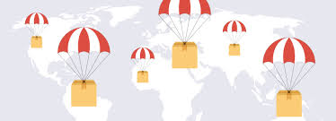 dropshipping suppliers free list of 100 dropshippers