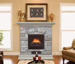 home chimney design. fireplace chimney design for traditional homes decorations. home