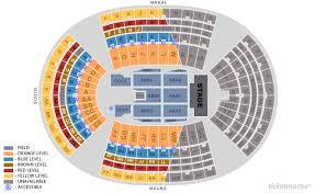 Aloha Stadium Seating Chart For Bruno Mars Concert Elcho Table