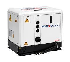 mase generator wiring diagram mase image wiring mase marine generators power equipment on mase generator wiring diagram