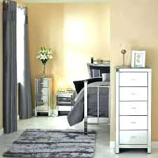 contemporary mirrored furniture. Bedroom Furniture With Mirror Contemporary Mirrored The Kinds Of . A