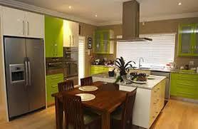 best kitchen furniture. Fitted Kitchens Best Kitchen Furniture A