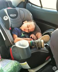 car seat support strap