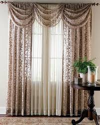Curtain Designs 2015 Living Room Curtains On Pinterest Curtain Designs  Curtains And Modern Living Room Curtains