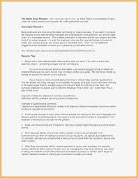 Simple Online Resume Free Online Resume Examples Do My Resume Sample How Write A Resume