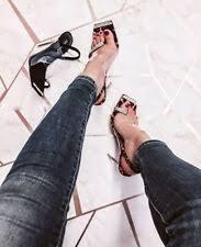 <b>Pumps</b>, Classics <b>Heels Women's Leopard</b> Size 11 | eBay