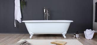 shirley cast iron bathtub