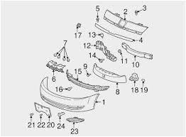 1968 vw beetle wiring diagram prettier 1972 vw beetle windshield 1968 vw beetle wiring diagram fabulous wiring diagram for 1968 vw beetle 1970 vw ignition wiring